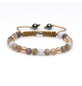 Karma Karma Bracelet XS 83300
