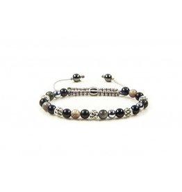 Karma Karma Bracelet XS 82278