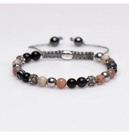 Karma Karma Bracelet XS 83279