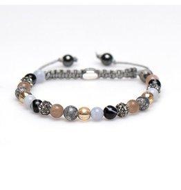 Karma Karma Bracelet XS 83280