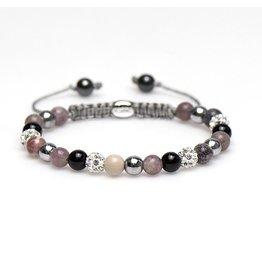 Karma Karma Bracelet XS 83323