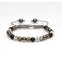 Karma Karma Bracelet XS 83322