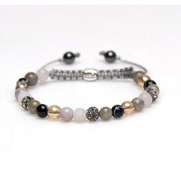 Karma Karma Bracelet XS 83276