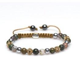 Karma Karma Bracelet XS 83309