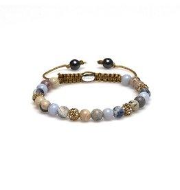 Karma Karma Bracelet XS 83311