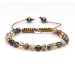 Karma karma Bracelet XS 83306