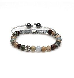 Karma Karma Bracelet XS 83357