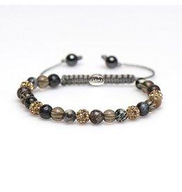 Karma Karma Bracelet XS 83305