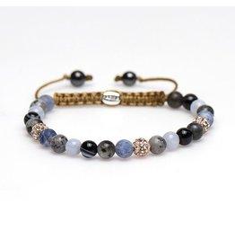 Karma Karma Bracelet XS 83288