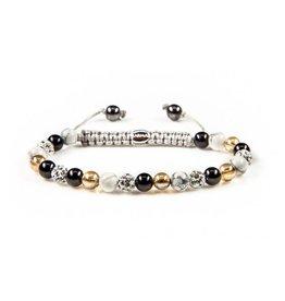 Karma Karma Bracelet XS 82095