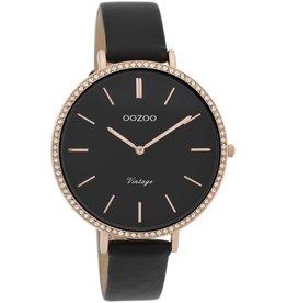 Oozoo Timepieces Oozoo C9804