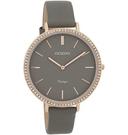 Oozoo Timepieces Oozoo C9803