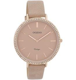 Oozoo Timepieces Oozoo C9800