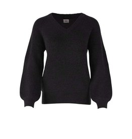 Saint Tropez Saint Tropez T2030 Knit Sweater