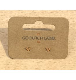 Go Dutch Label GDL E8838 Rosé