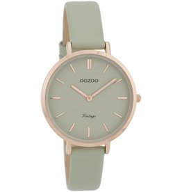 Oozoo Timepieces Oozoo C9810