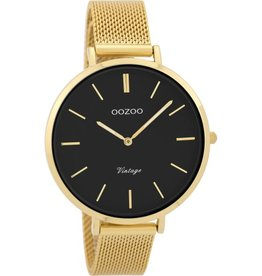 Oozoo Timepieces Oozoo Timepieces C9379