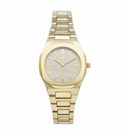 iKKi Horloges Ikki YR03 Gold