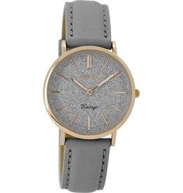 Oozoo Timepieces Oozoo C8831