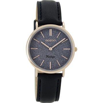 Oozoo Timepieces Oozoo C8834