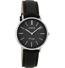 Oozoo Timepieces Oozoo C8836