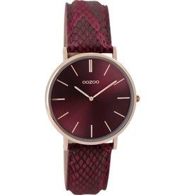 Oozoo Timepieces Oozoo C9306