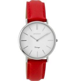 Oozoo Timepieces Oozoo C9309