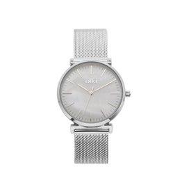 iKKi Horloges Ikki DE01