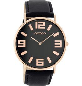 Oozoo Timepieces Oozoo C8849