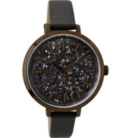 Oozoo Timepieces Oozoo C9223