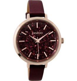 Oozoo Timepieces Oozoo C9221