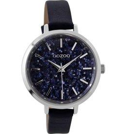 Oozoo Timepieces Oozoo C9220
