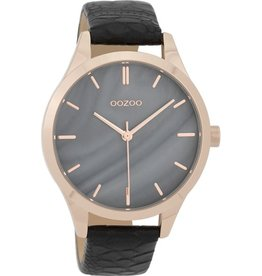 Oozoo Timepieces Oozoo C9724