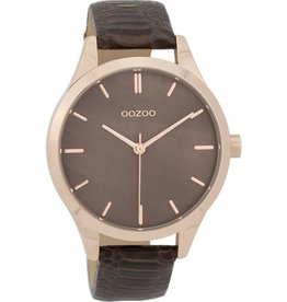 Oozoo Timepieces Oozoo C9723