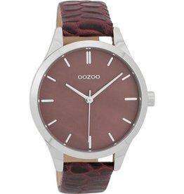 Oozoo Timepieces Oozoo C9722