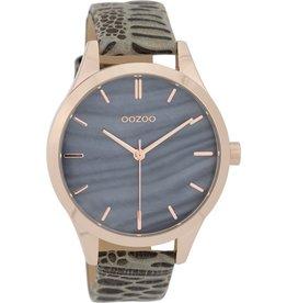 Oozoo Timepieces Oozoo C9720
