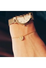 Imotionals Imotionals armband treksluiting