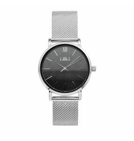 iKKi Horloges Ikki AC01