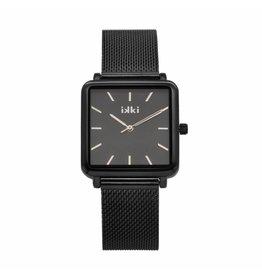 iKKi Horloges Ikki TE06