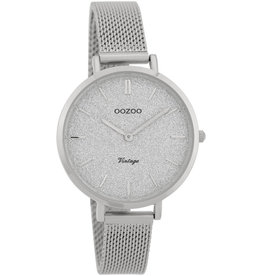 Oozoo Timepieces Oozoo C9825
