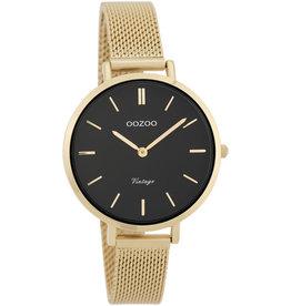 Oozoo Timepieces Oozoo C9829