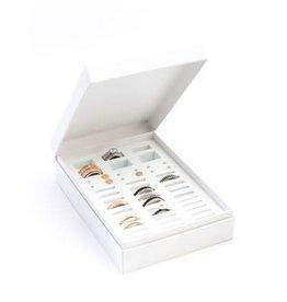 iXXXi Jewelry iXXXi Jewelry Box Top Parts M