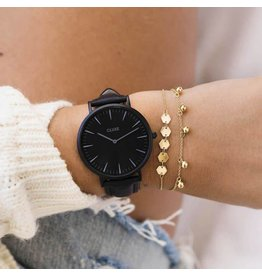 Cluse Watches Cluse La Bohème Full Black