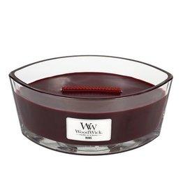WoodWick WoodWick® Ellipse Candle Mums