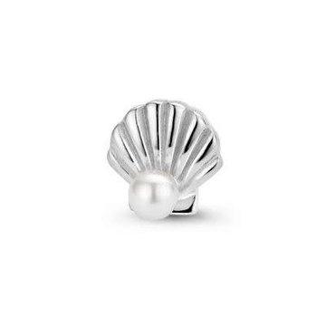 Mi Moneda MMV Icon Shell 925 Zilver