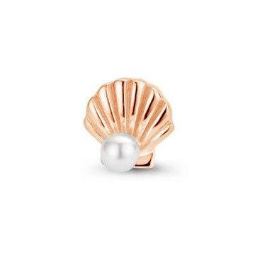 Mi Moneda MMV Icon Shell Rosé