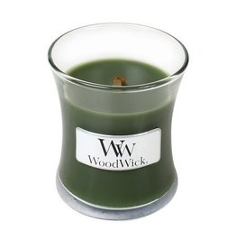 WoodWick WoodWick® Mini Candle Frasier Fir