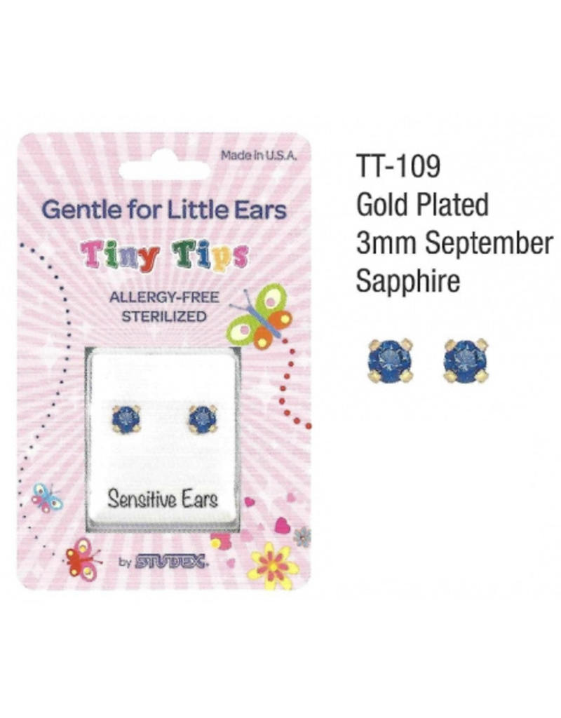 Studex Tiny Tips TT-109