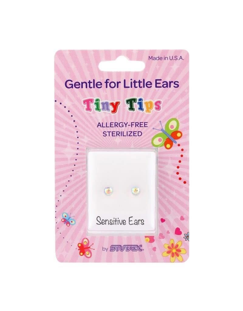 Studex Tiny Tips TT-315W