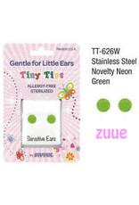 Studex Tiny Tips TT-626W